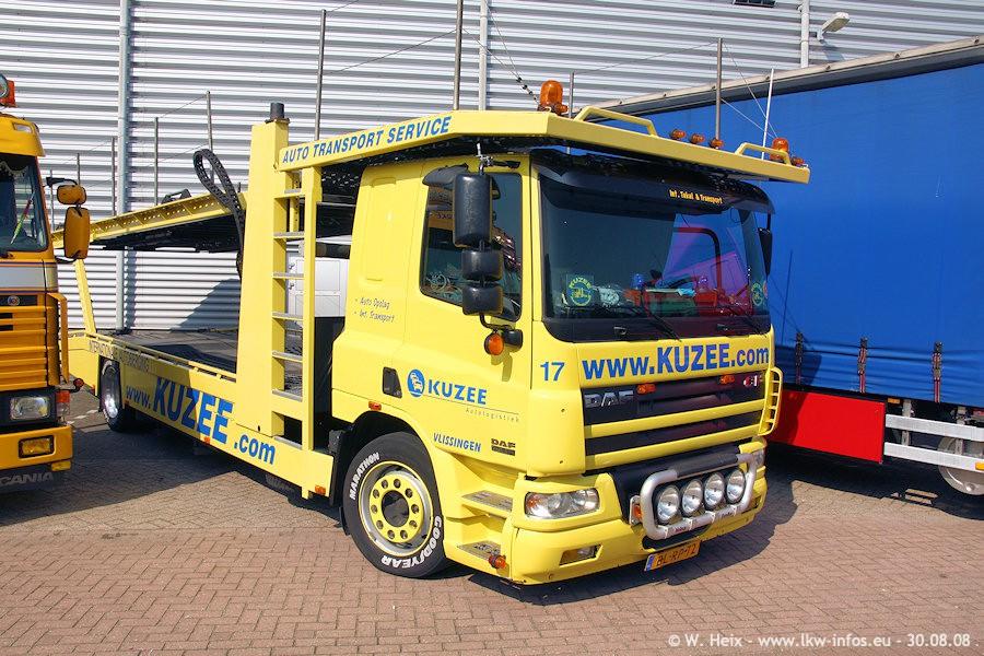 20080830-Truckshow-Numansdorp-00222.jpg