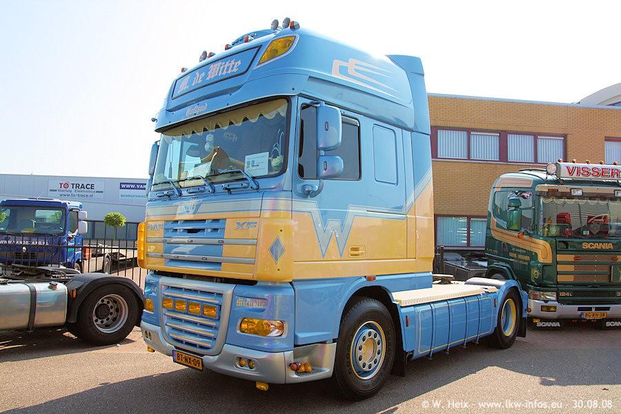 20080830-Truckshow-Numansdorp-00223.jpg