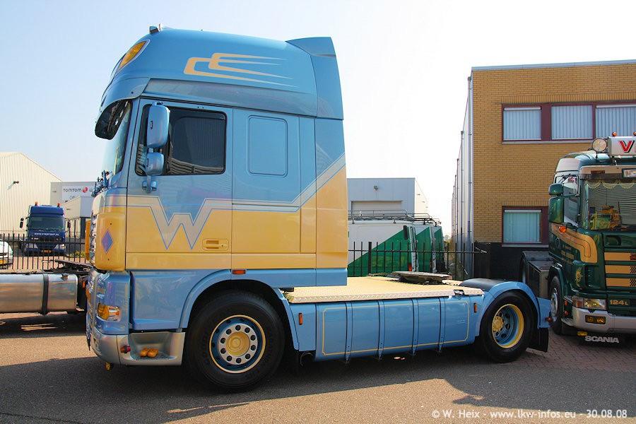 20080830-Truckshow-Numansdorp-00224.jpg