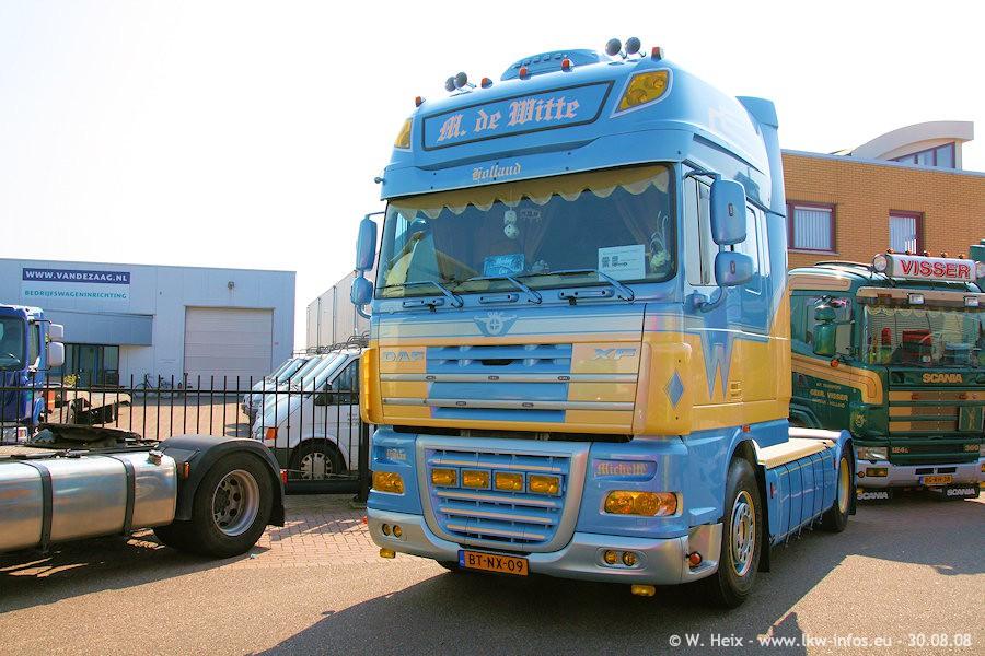 20080830-Truckshow-Numansdorp-00225.jpg