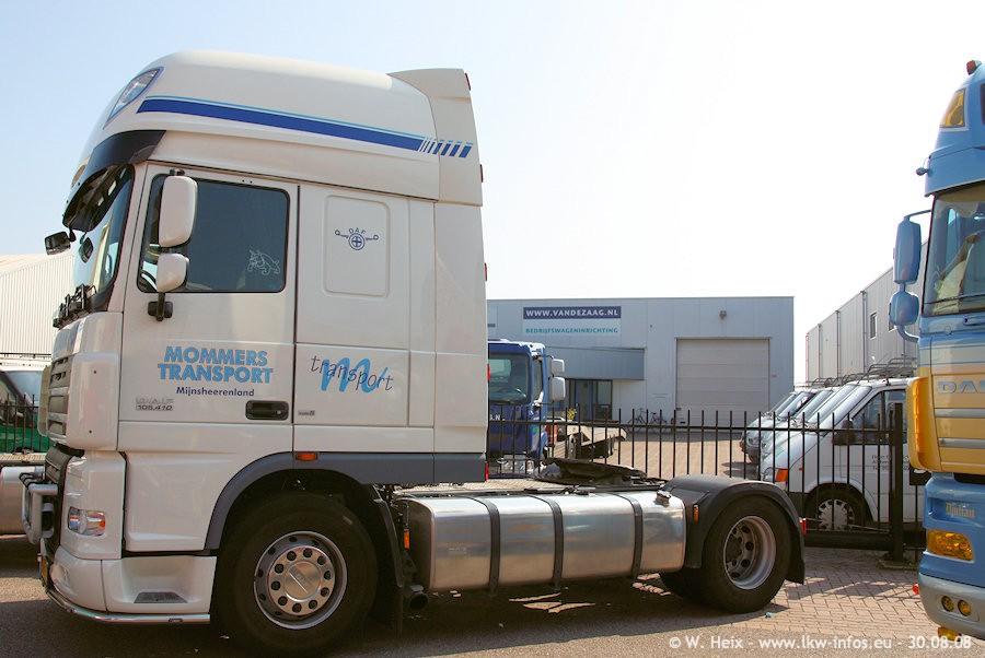 20080830-Truckshow-Numansdorp-00226.jpg