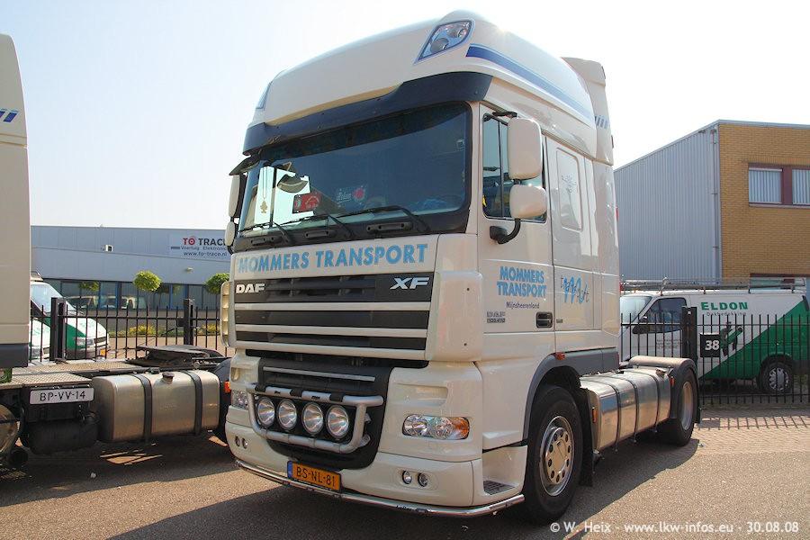 20080830-Truckshow-Numansdorp-00227.jpg