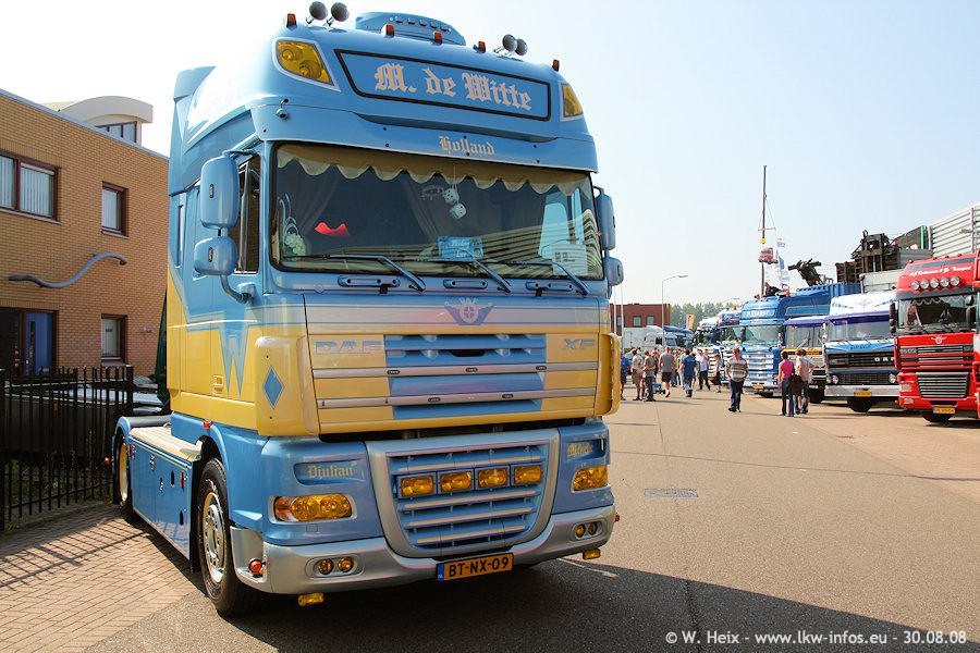 20080830-Truckshow-Numansdorp-00228.jpg