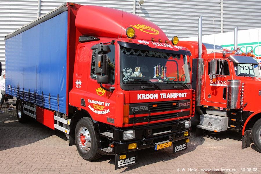 20080830-Truckshow-Numansdorp-00229.jpg