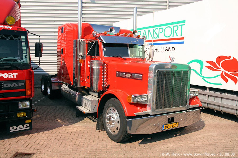 20080830-Truckshow-Numansdorp-00230.jpg