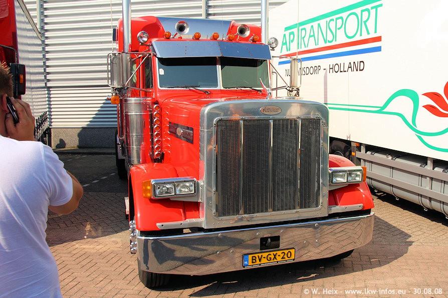 20080830-Truckshow-Numansdorp-00231.jpg