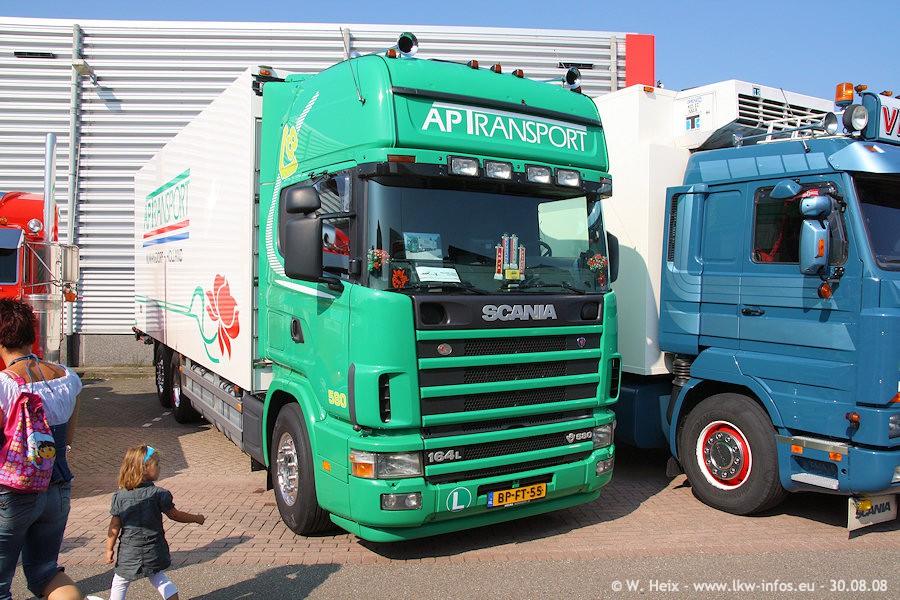 20080830-Truckshow-Numansdorp-00232.jpg