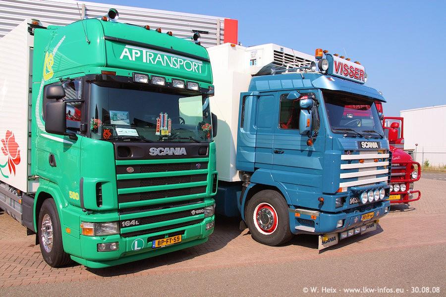 20080830-Truckshow-Numansdorp-00233.jpg