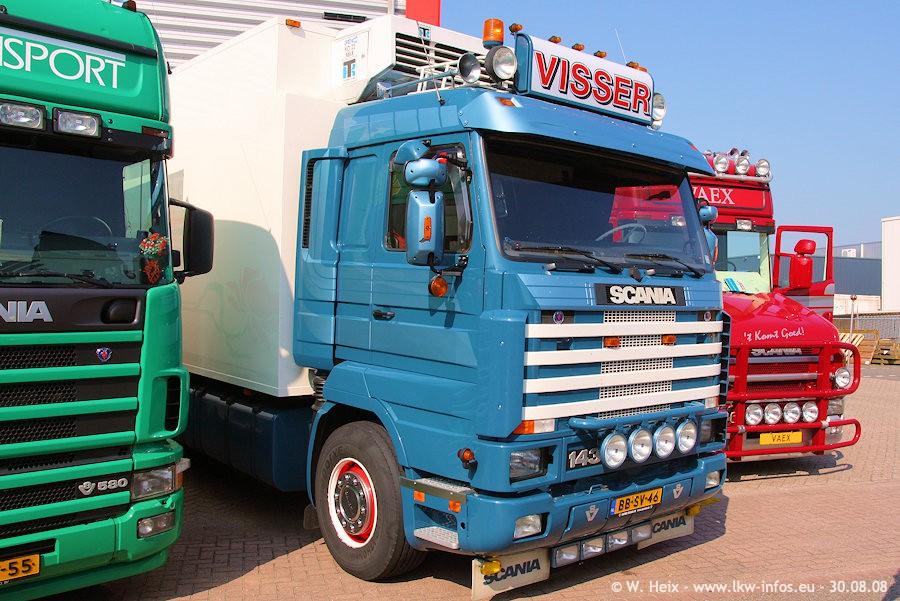 20080830-Truckshow-Numansdorp-00234.jpg