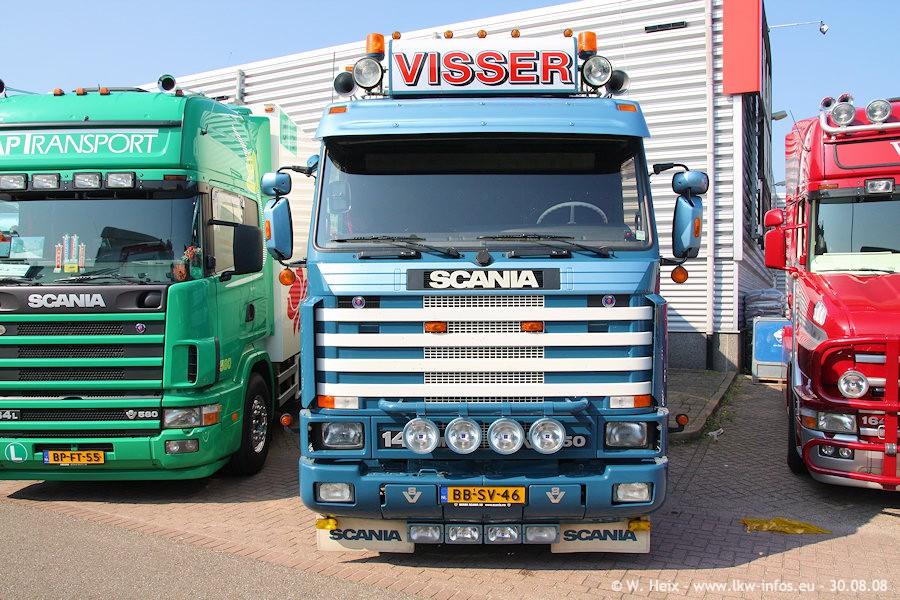 20080830-Truckshow-Numansdorp-00235.jpg
