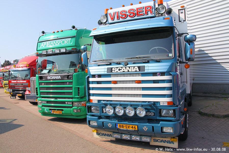 20080830-Truckshow-Numansdorp-00236.jpg