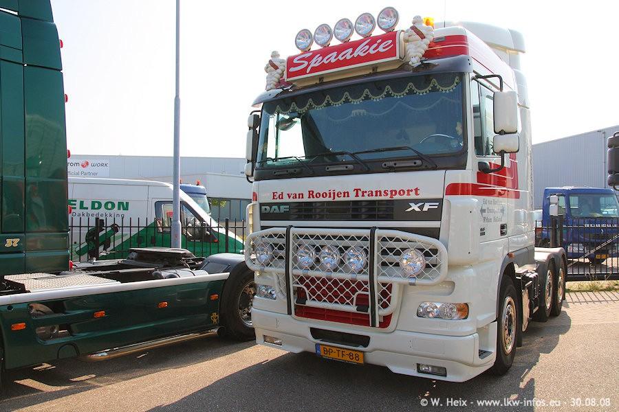 20080830-Truckshow-Numansdorp-00237.jpg