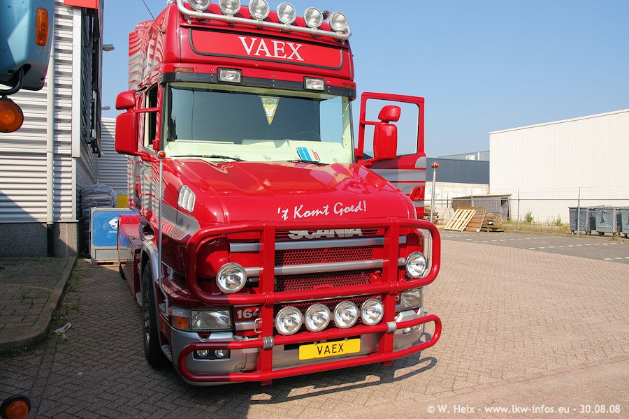 20080830-Truckshow-Numansdorp-00238.jpg