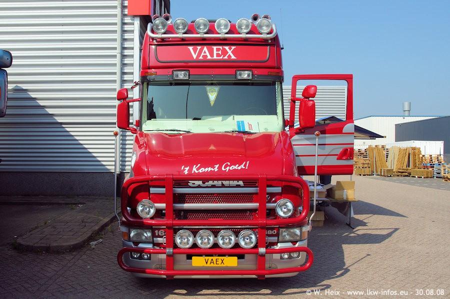 20080830-Truckshow-Numansdorp-00239.jpg