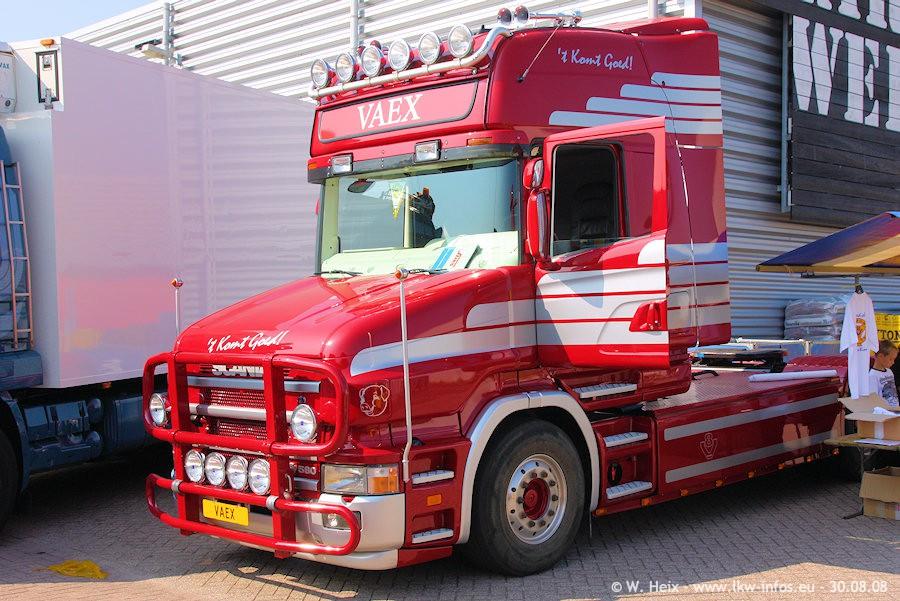 20080830-Truckshow-Numansdorp-00240.jpg