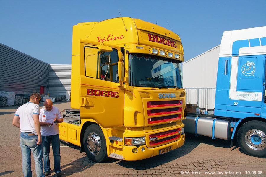 20080830-Truckshow-Numansdorp-00241.jpg
