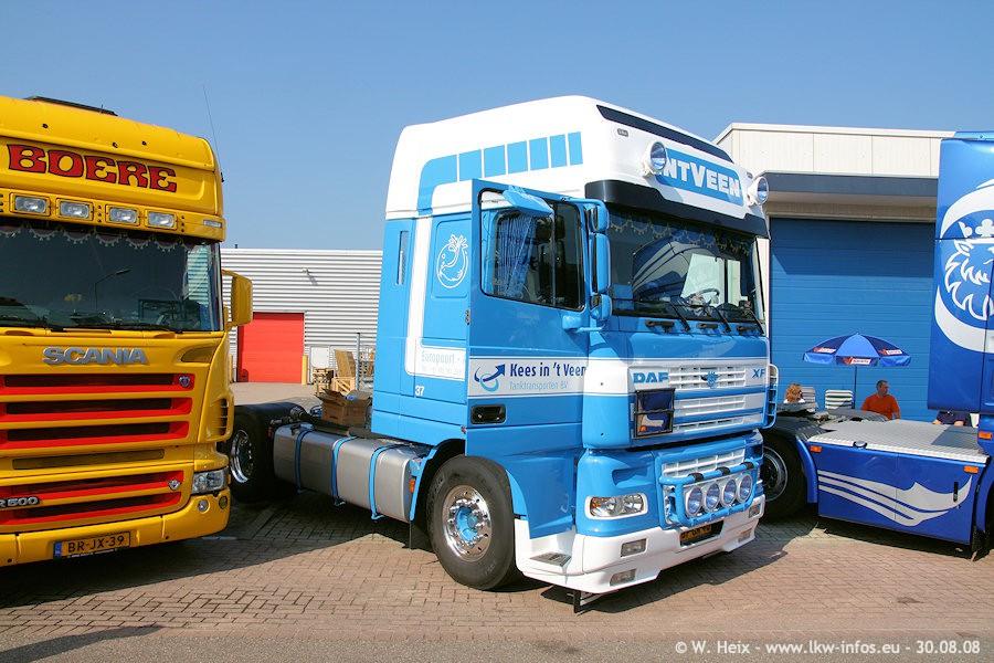 20080830-Truckshow-Numansdorp-00242.jpg