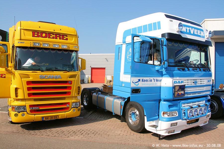 20080830-Truckshow-Numansdorp-00243.jpg