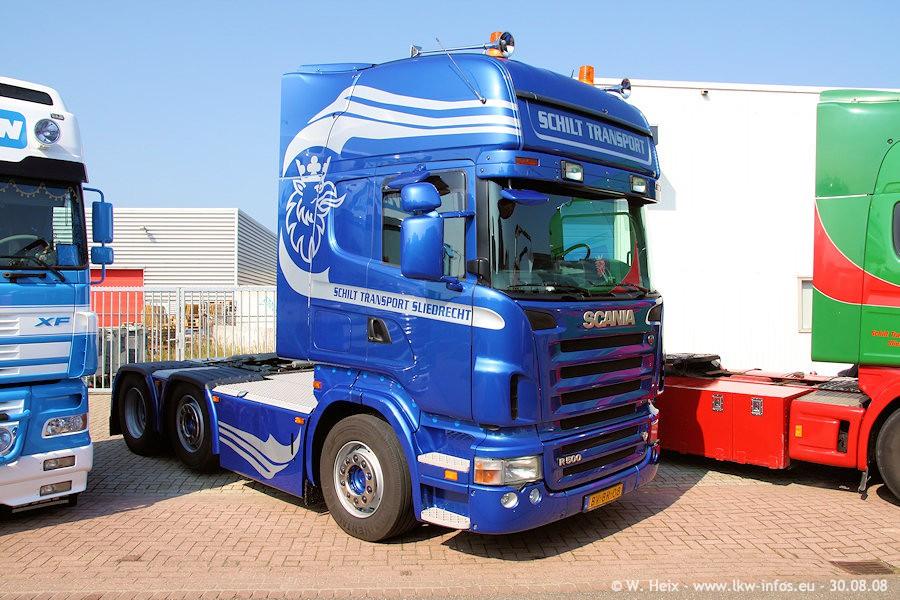 20080830-Truckshow-Numansdorp-00244.jpg