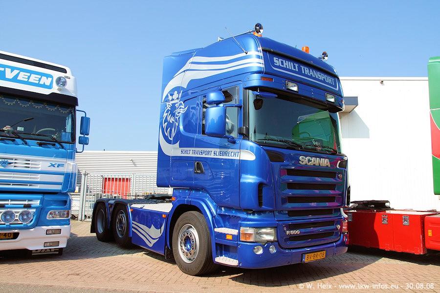 20080830-Truckshow-Numansdorp-00245.jpg