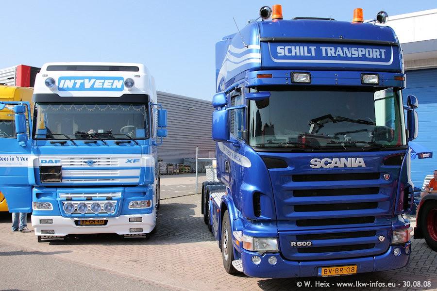 20080830-Truckshow-Numansdorp-00246.jpg