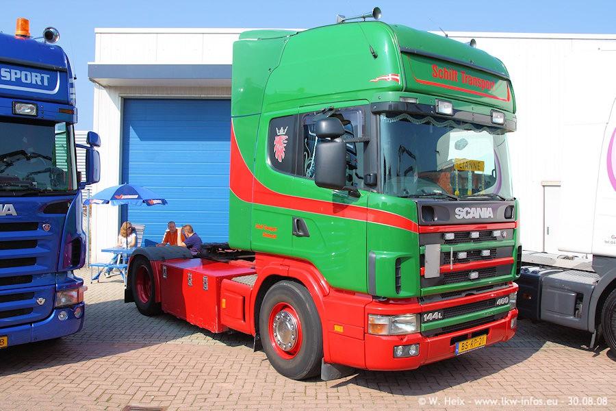 20080830-Truckshow-Numansdorp-00247.jpg
