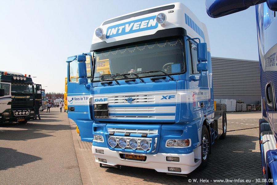 20080830-Truckshow-Numansdorp-00248.jpg