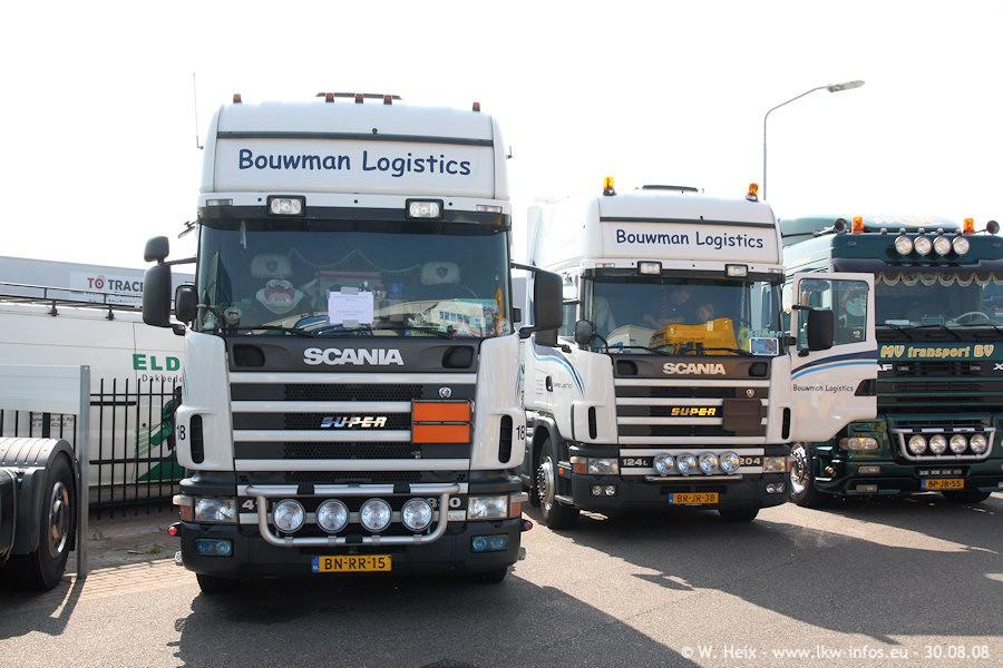 20080830-Truckshow-Numansdorp-00249.jpg