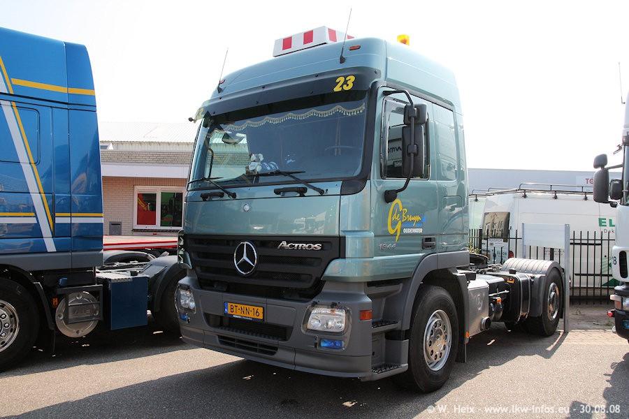 20080830-Truckshow-Numansdorp-00250.jpg