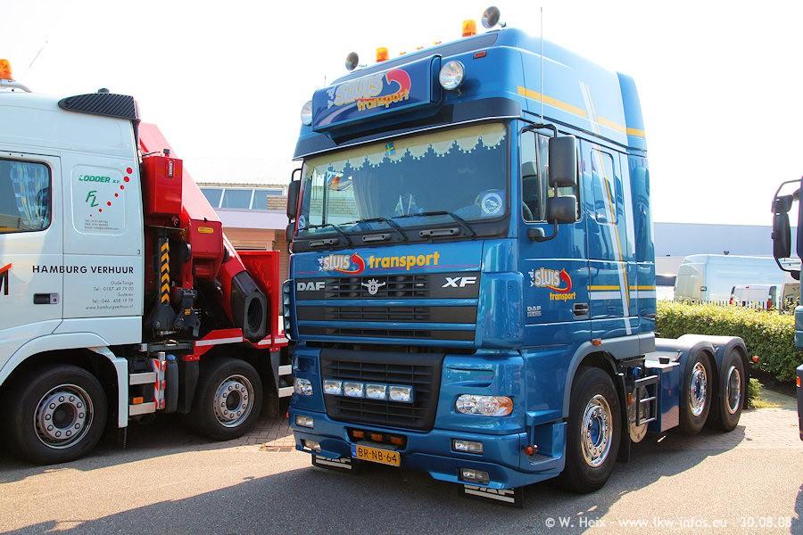 20080830-Truckshow-Numansdorp-00251.jpg