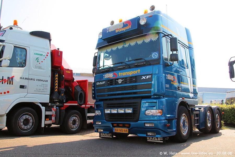 20080830-Truckshow-Numansdorp-00252.jpg