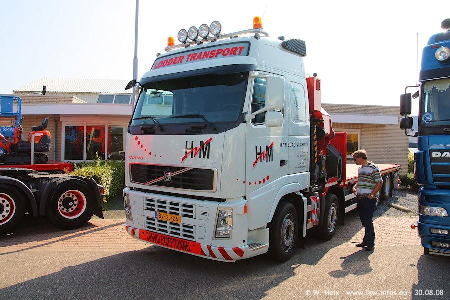 20080830-Truckshow-Numansdorp-00253.jpg