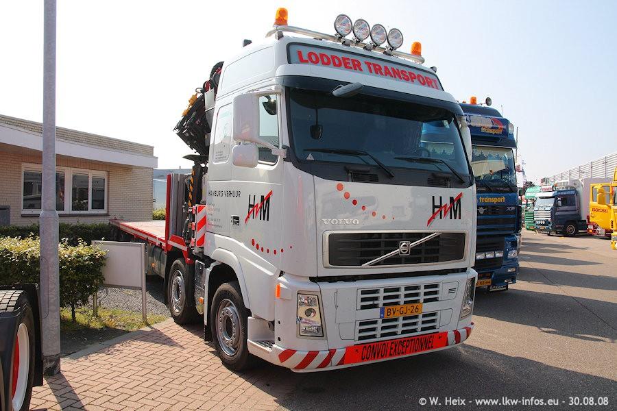 20080830-Truckshow-Numansdorp-00254.jpg