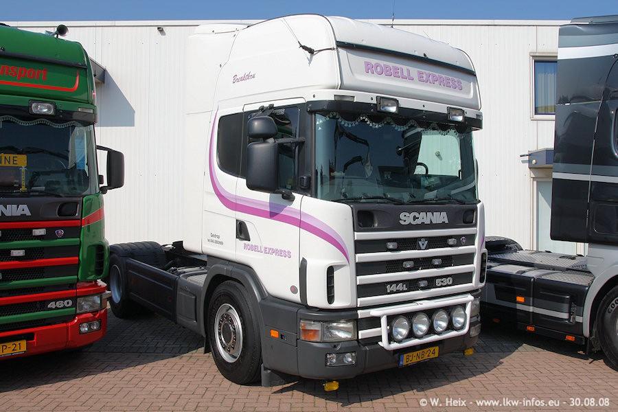 20080830-Truckshow-Numansdorp-00255.jpg