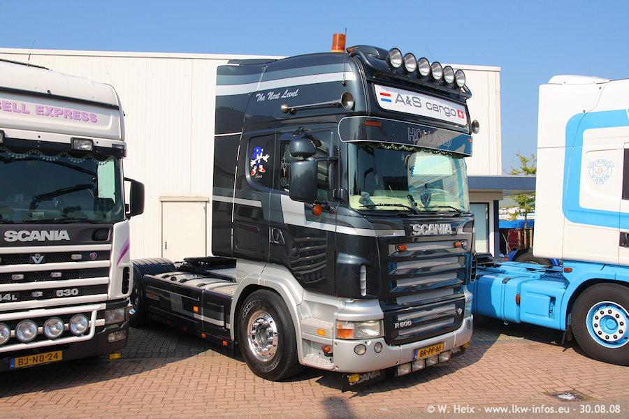 20080830-Truckshow-Numansdorp-00256.jpg