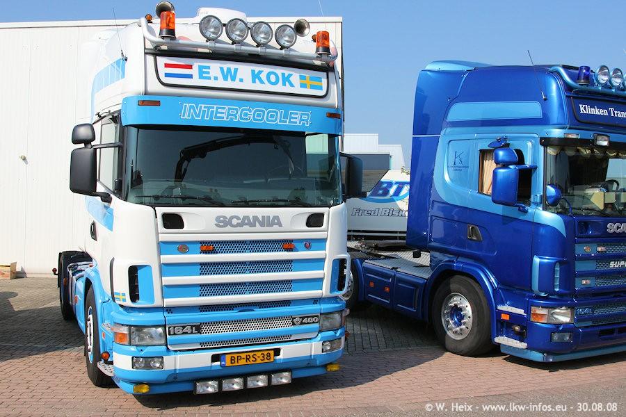 20080830-Truckshow-Numansdorp-00257.jpg