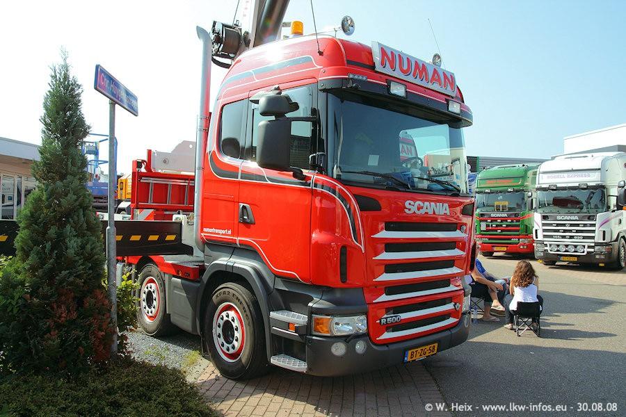20080830-Truckshow-Numansdorp-00258.jpg