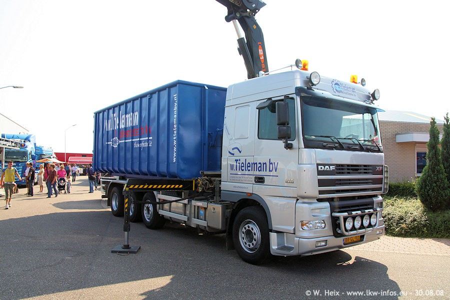 20080830-Truckshow-Numansdorp-00259.jpg