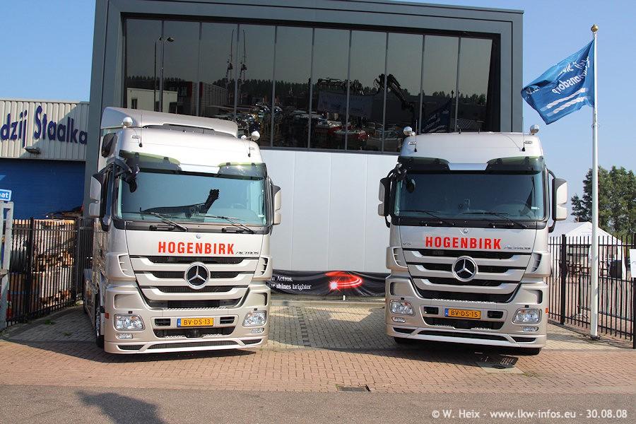 20080830-Truckshow-Numansdorp-00260.jpg