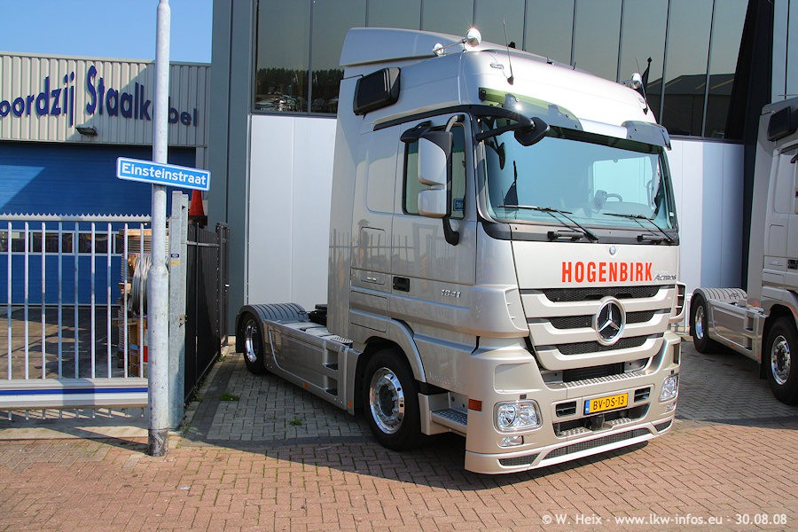 20080830-Truckshow-Numansdorp-00261.jpg