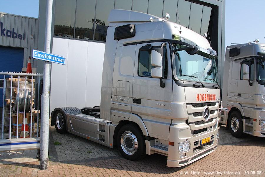 20080830-Truckshow-Numansdorp-00262.jpg