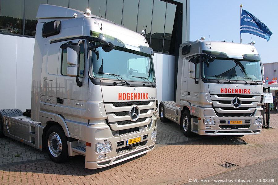 20080830-Truckshow-Numansdorp-00263.jpg