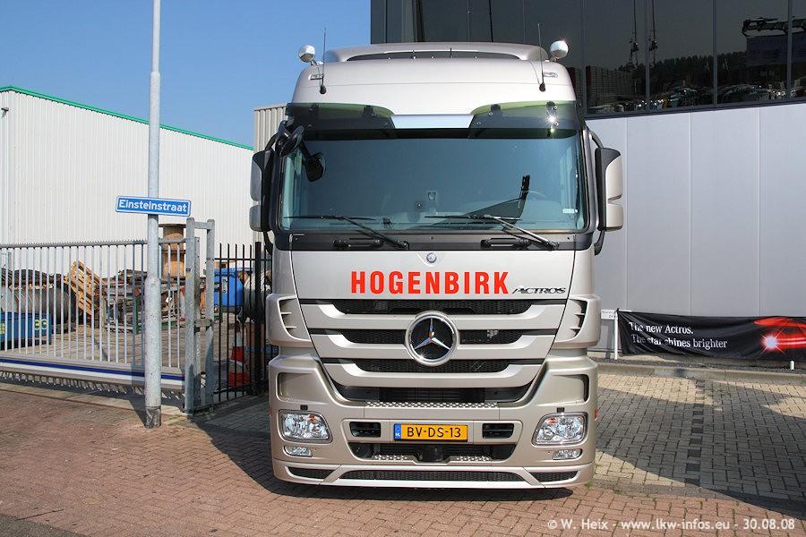 20080830-Truckshow-Numansdorp-00264.jpg