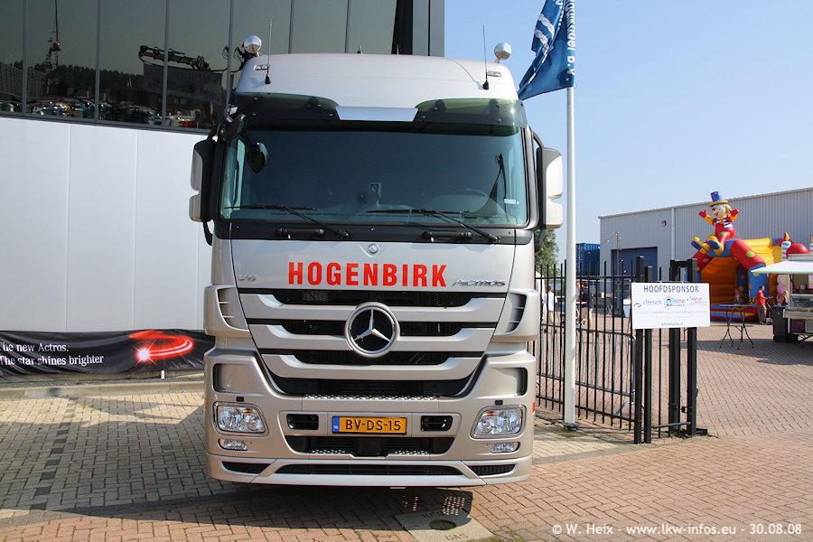 20080830-Truckshow-Numansdorp-00265.jpg
