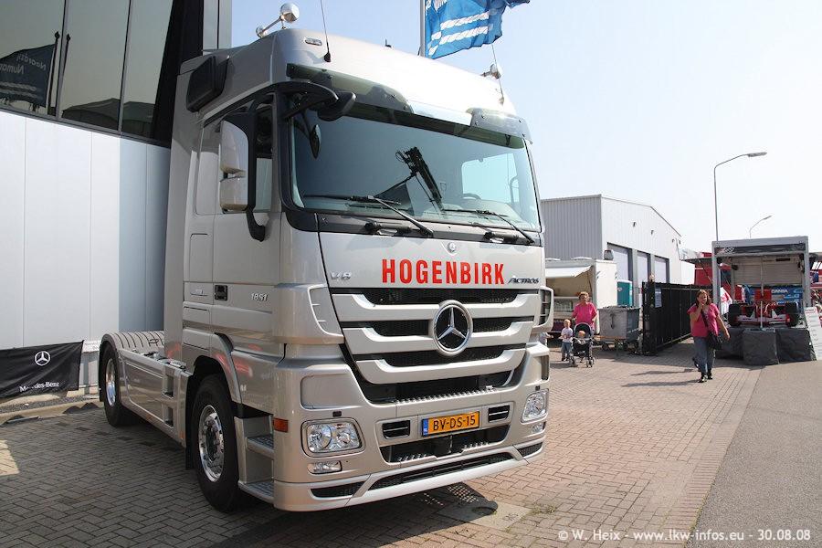 20080830-Truckshow-Numansdorp-00266.jpg