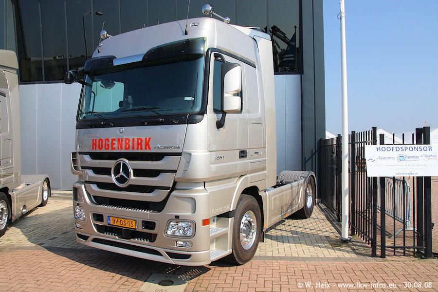 20080830-Truckshow-Numansdorp-00268.jpg