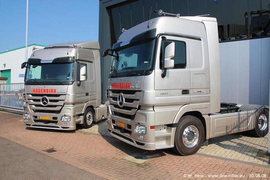 20080830-Truckshow-Numansdorp-00269.jpg