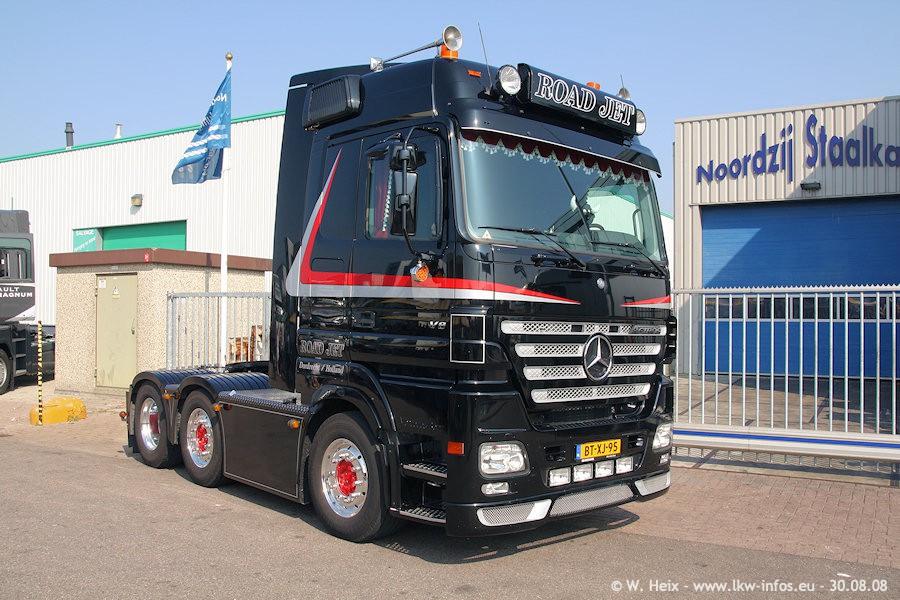 20080830-Truckshow-Numansdorp-00270.jpg