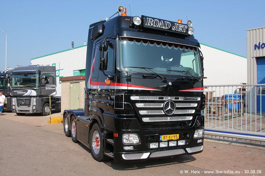 20080830-Truckshow-Numansdorp-00271.jpg