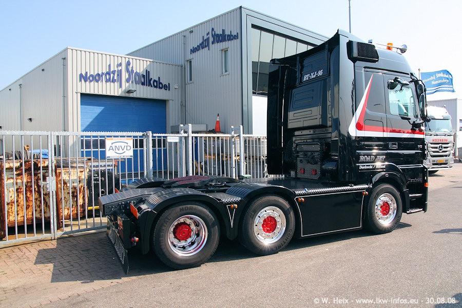 20080830-Truckshow-Numansdorp-00272.jpg